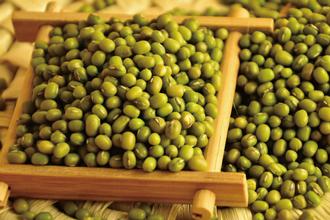绿豆肽oem代工